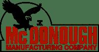 McDonough logo from Matt2020